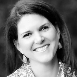Melissa Kruger