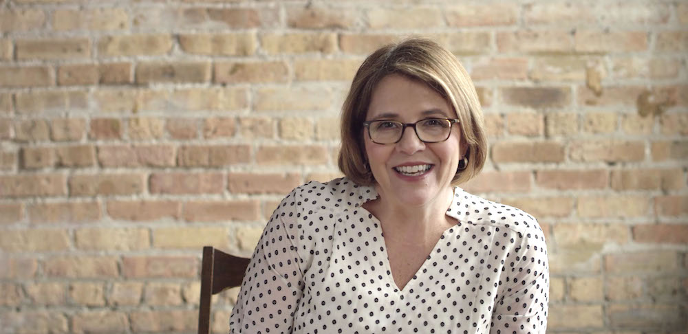 Nancy Guthrie